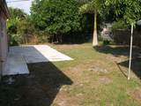 3663 Everglades Road - Photo 16