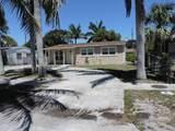 3663 Everglades Road - Photo 17