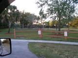 3663 Everglades Road - Photo 19