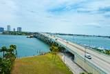 2650 Lake Shore Drive - Photo 35