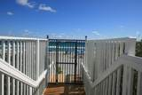 250 Ocean Boulevard - Photo 51