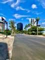 101 Clematis Street - Photo 31