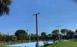 6473 Paradise Cove - Photo 40