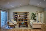 17844 Scarsdale Way - Photo 5