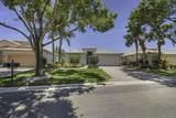 7577 Las Cruces Court - Photo 34