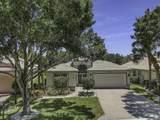 7577 Las Cruces Court - Photo 35