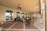 7577 Las Cruces Court - Photo 41