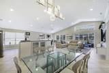 7577 Las Cruces Court - Photo 5
