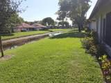 6435 Pointe Pleasant Circle - Photo 31