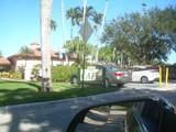 6435 Pointe Pleasant Circle - Photo 45
