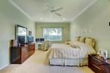 4628 Windward Cove Lane - Photo 30