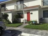 5204 Bayside Drive - Photo 1