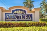 5319 Ventura Drive - Photo 34