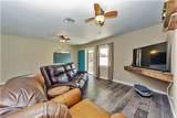 2575 Cordova Avenue - Photo 6