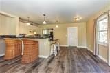 2575 Cordova Avenue - Photo 7