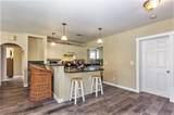 2575 Cordova Avenue - Photo 8