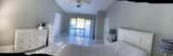 7905 Palacio Del Mar Drive - Photo 13