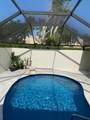 7905 Palacio Del Mar Drive - Photo 18