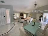 7905 Palacio Del Mar Drive - Photo 3