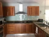 7905 Palacio Del Mar Drive - Photo 6