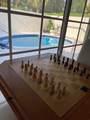 7905 Palacio Del Mar Drive - Photo 9