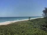 2491 Ocean Boulevard - Photo 3