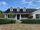 16738 Rustic Road - Photo 1