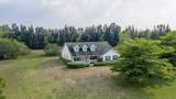 16738 Rustic Road - Photo 14