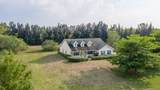 16738 Rustic Road - Photo 15