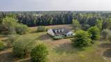 16738 Rustic Road - Photo 17