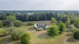 16738 Rustic Road - Photo 4