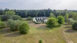 16738 Rustic Road - Photo 5