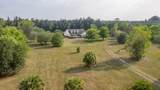 16738 Rustic Road - Photo 6
