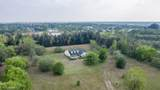 16738 Rustic Road - Photo 7