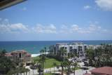 3606 Ocean Boulevard - Photo 32