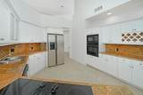 7070 Islegrove Place - Photo 10