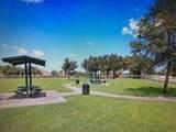 6303 Seven Springs Boulevard - Photo 27