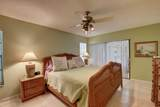 12196 Country Greens Boulevard - Photo 36