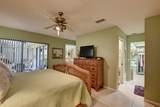 12196 Country Greens Boulevard - Photo 37