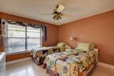 12196 Country Greens Boulevard - Photo 42