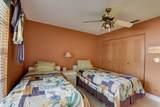 12196 Country Greens Boulevard - Photo 43