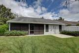 12196 Country Greens Boulevard - Photo 46