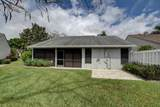 12196 Country Greens Boulevard - Photo 47