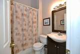 707 Harbour Pointe Way - Photo 14