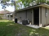412 Volkerts Terrace - Photo 37