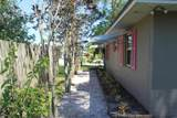 412 Volkerts Terrace - Photo 39