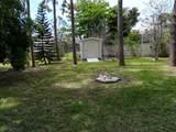 412 Volkerts Terrace - Photo 41