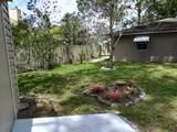 412 Volkerts Terrace - Photo 45