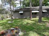 412 Volkerts Terrace - Photo 56