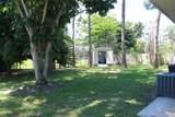 412 Volkerts Terrace - Photo 59